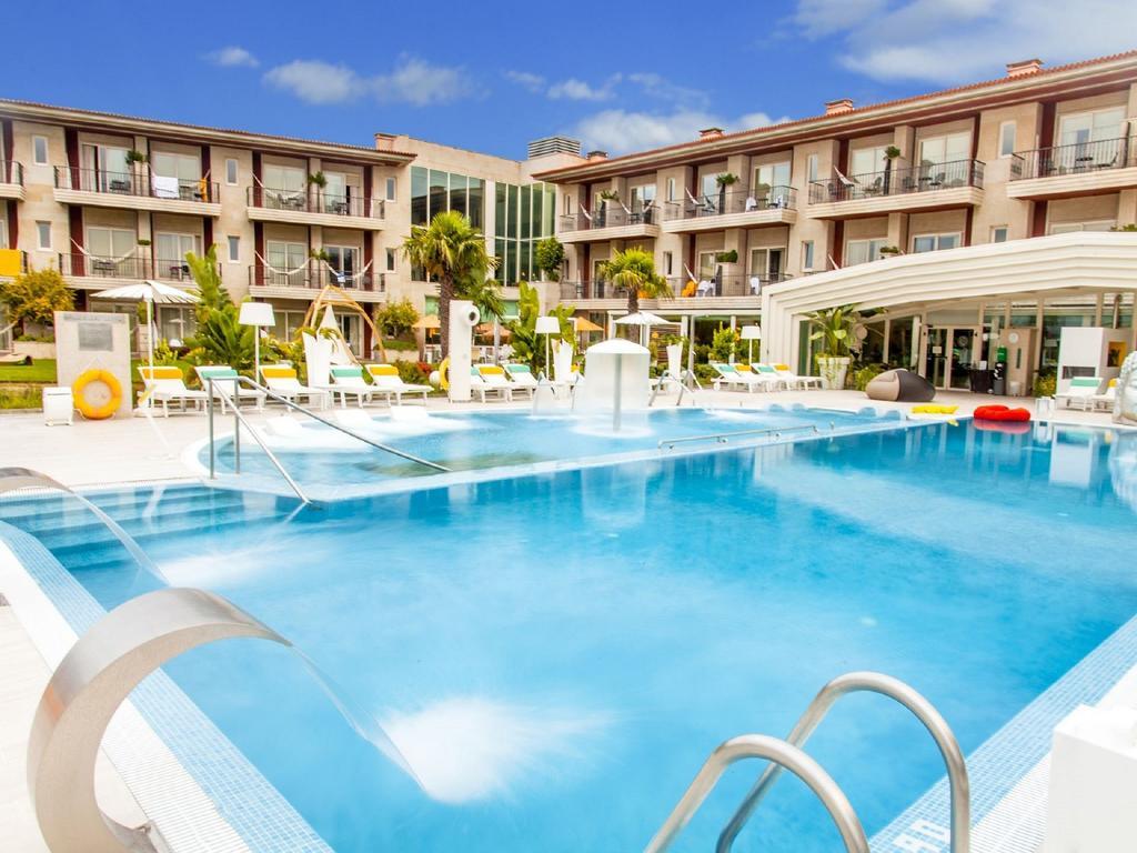 augusta-eco-wellness-resort 2026