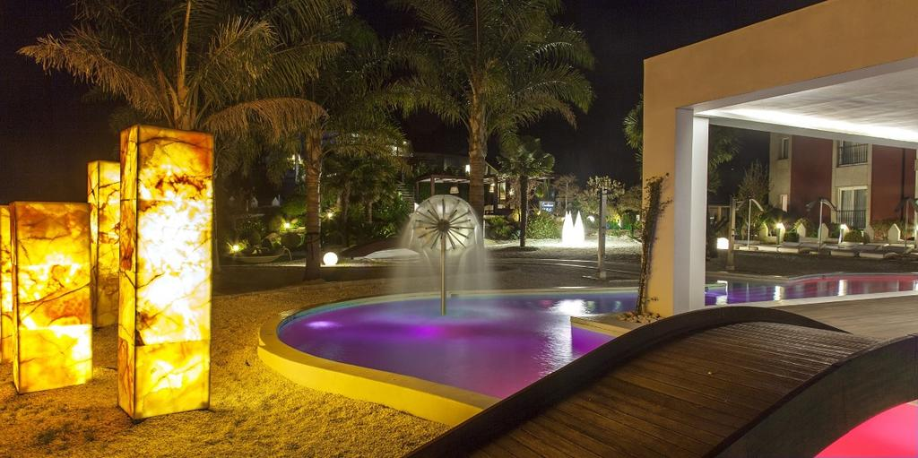 augusta-eco-wellness-resort 2028