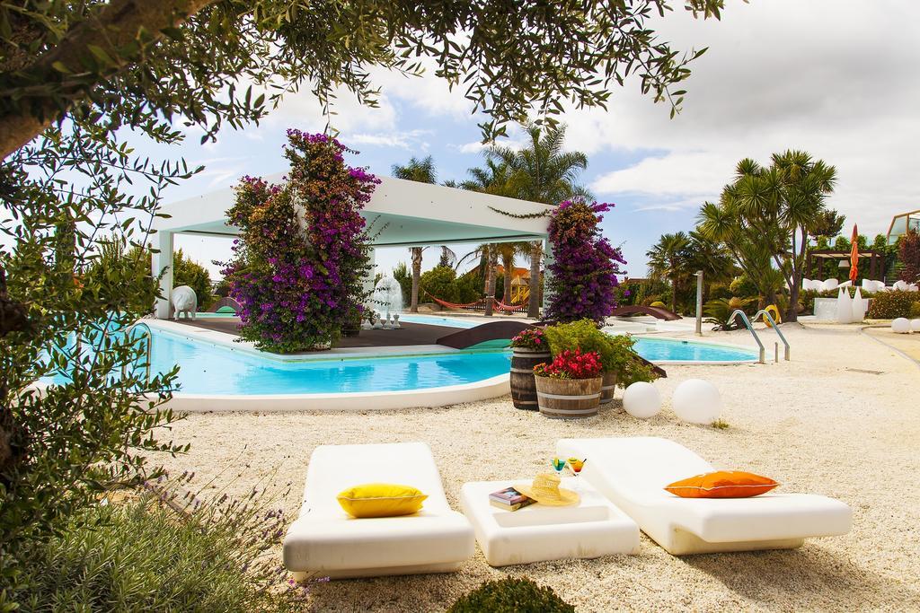 augusta-eco-wellness-resort 2030