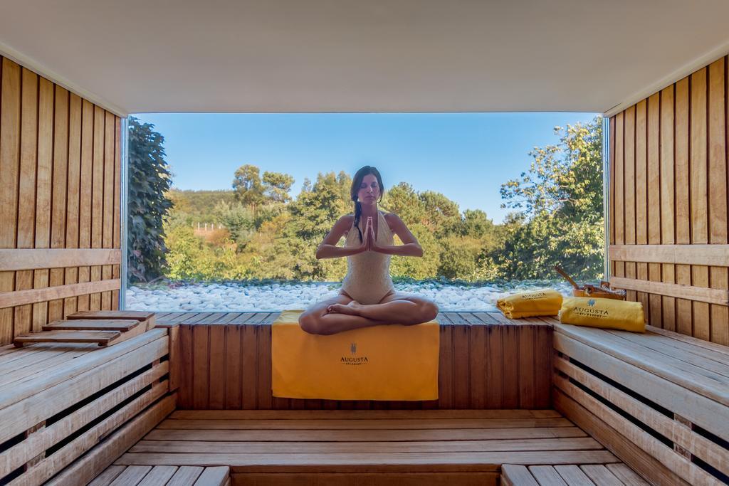 augusta-eco-wellness-resort 2032
