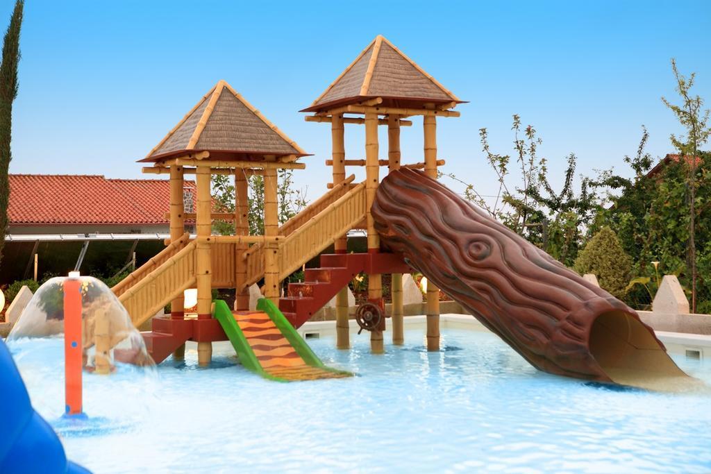 augusta-eco-wellness-resort 2034
