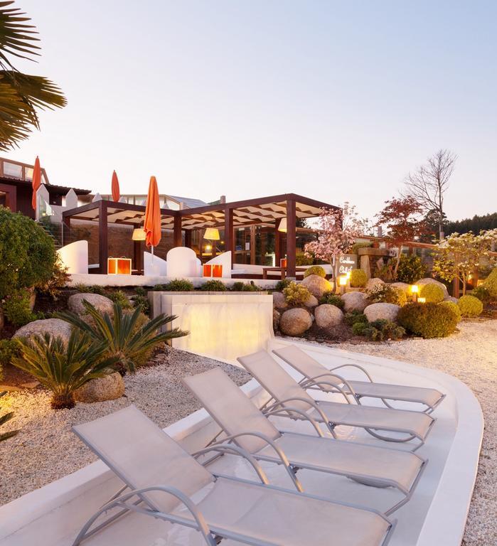 augusta-eco-wellness-resort 2035