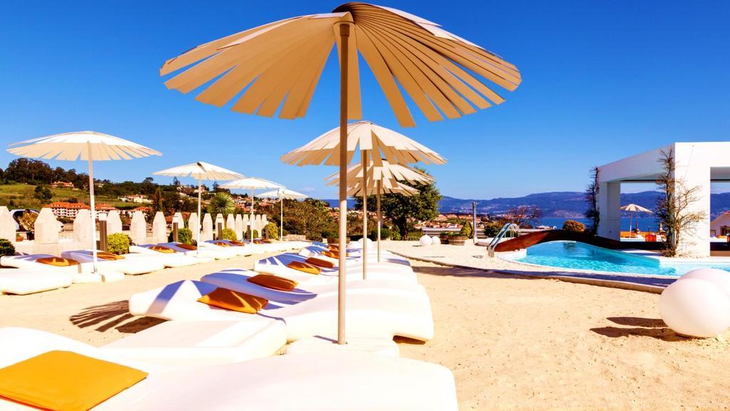 augusta-eco-wellness-resort 2036