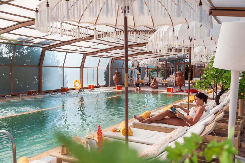 augusta-eco-wellness-resort 2037