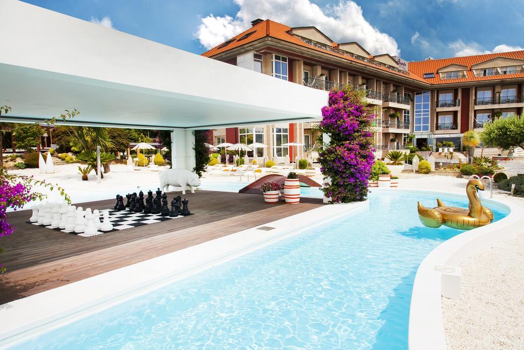 augusta-eco-wellness-resort 2046
