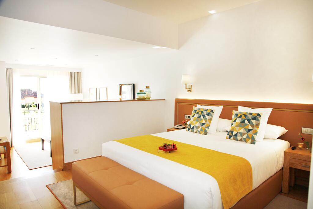 augusta-eco-wellness-resort 2050