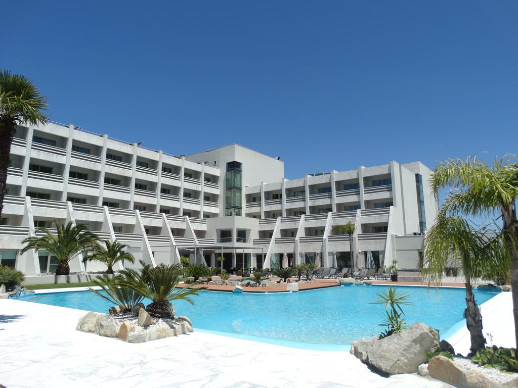 porta-do-sol-conference-center-spa 2077
