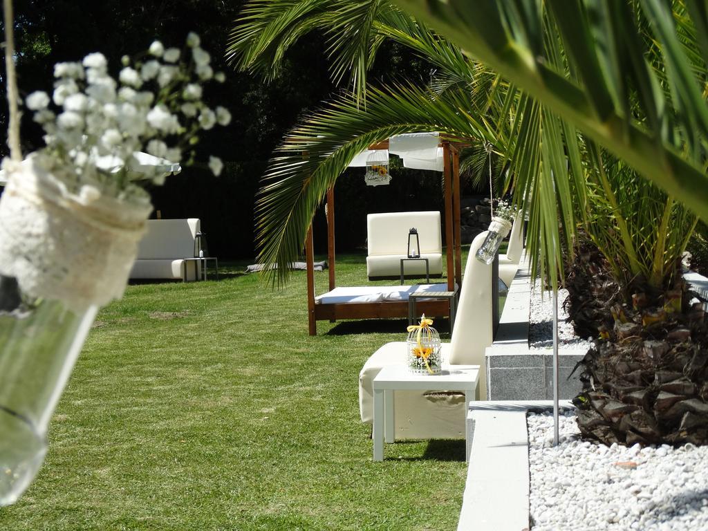 porta-do-sol-conference-center-spa 2079