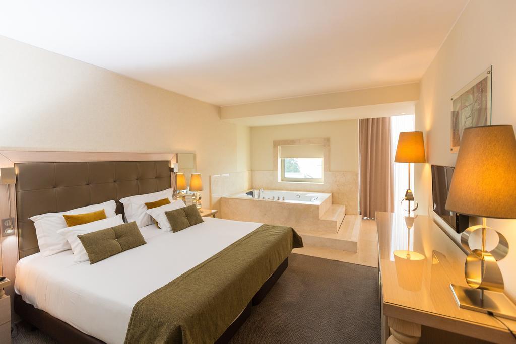 porta-do-sol-conference-center-spa 2080