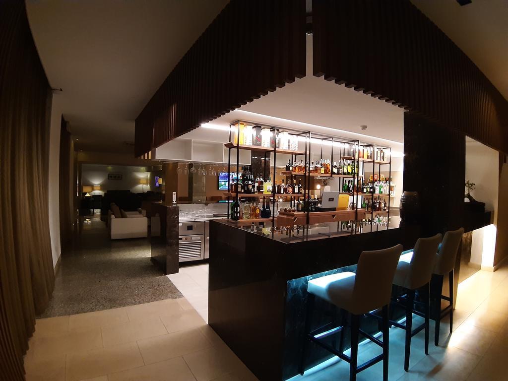 porta-do-sol-conference-center-spa 2087