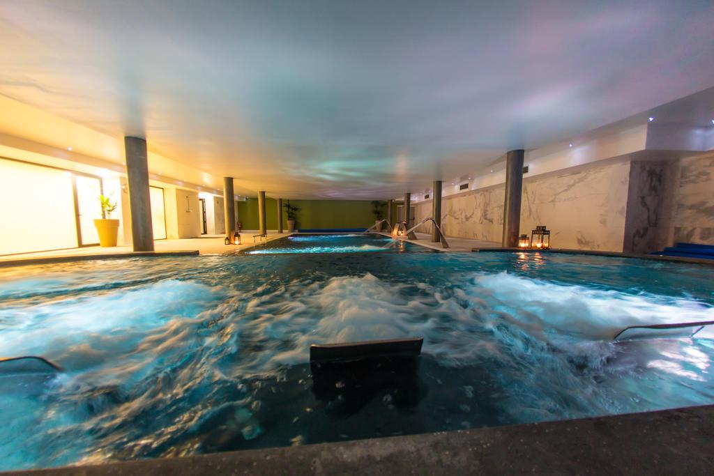porta-do-sol-conference-center-spa 2089