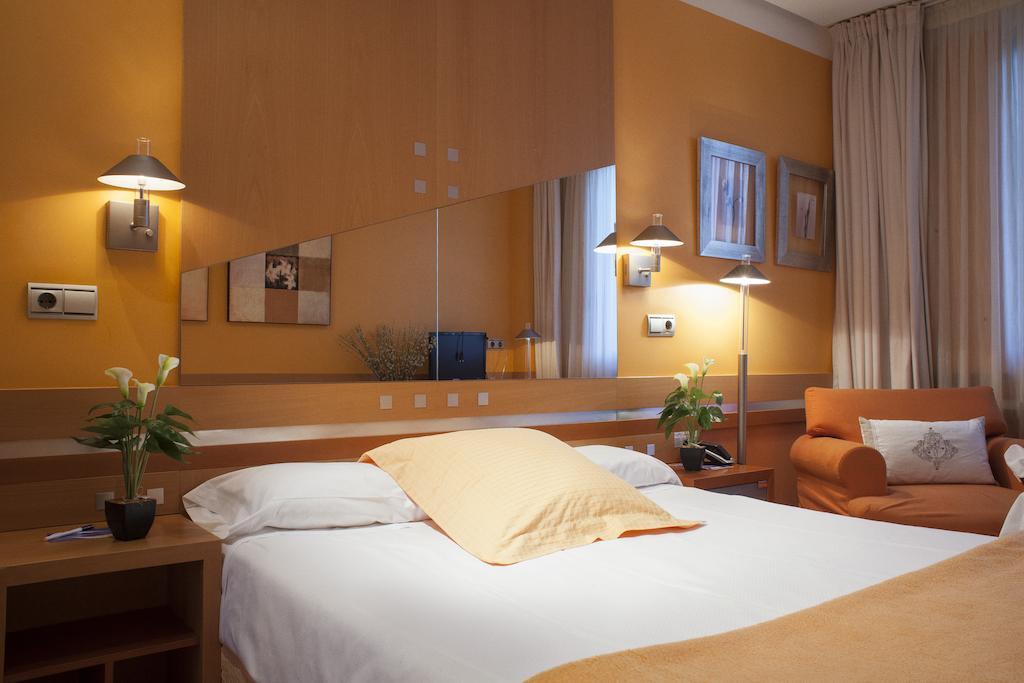 torresport-spa 209