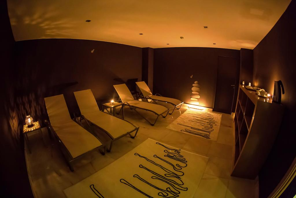 porta-do-sol-conference-center-spa 2091