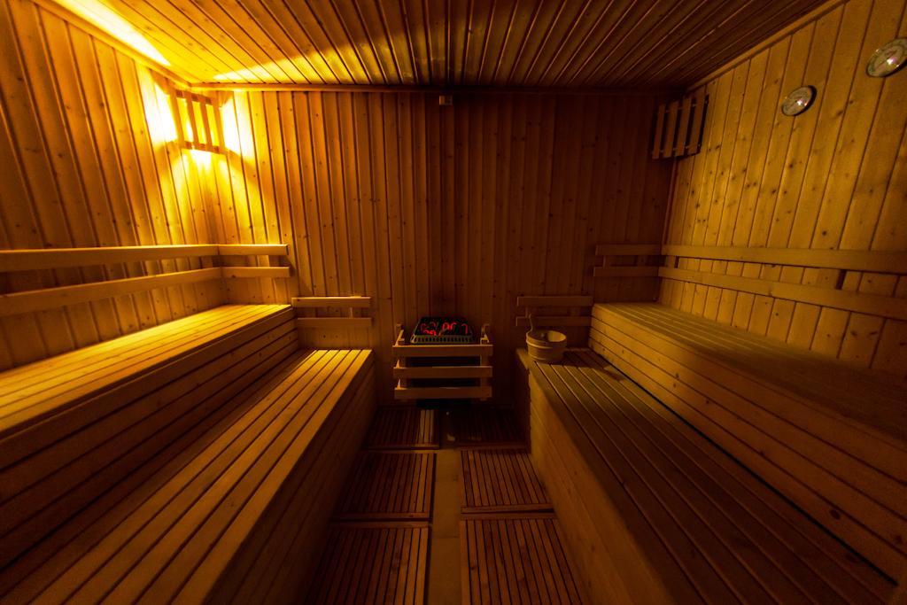 porta-do-sol-conference-center-spa 2092