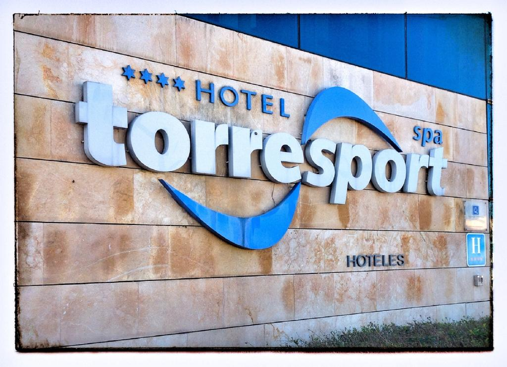 torresport-spa 211