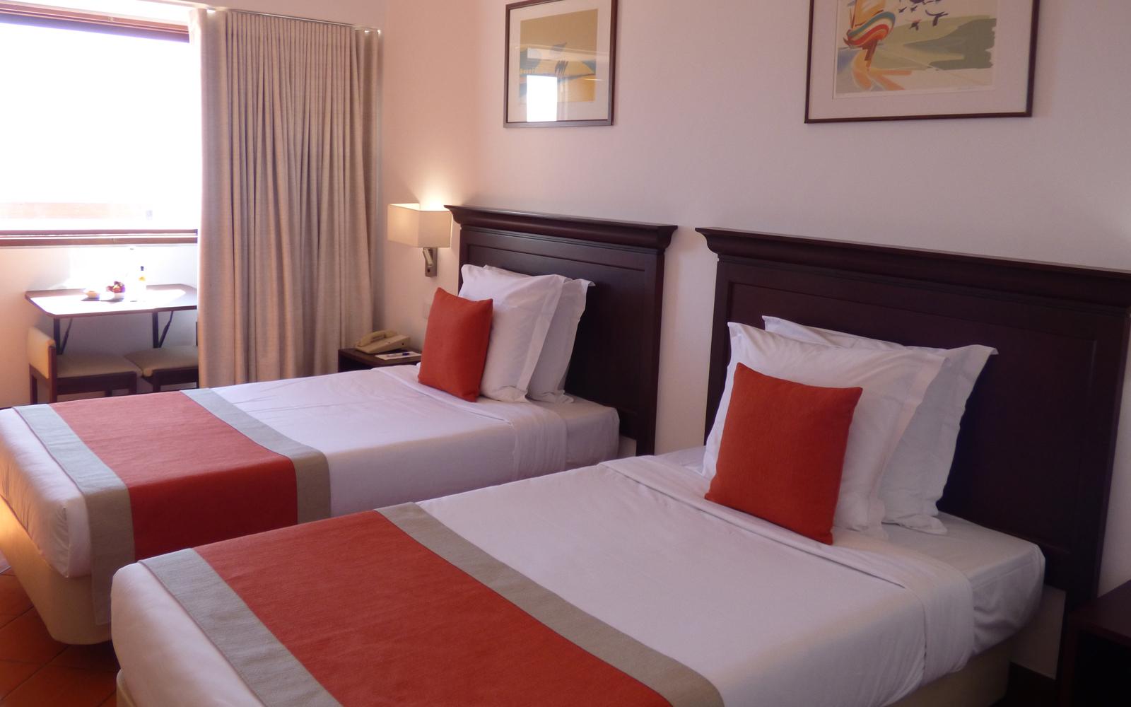 hotel-do-mar 2382