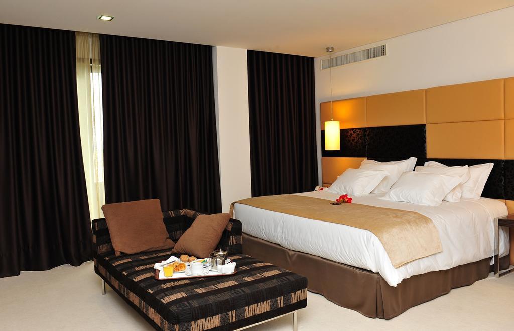 axis-porto-business-spa 242