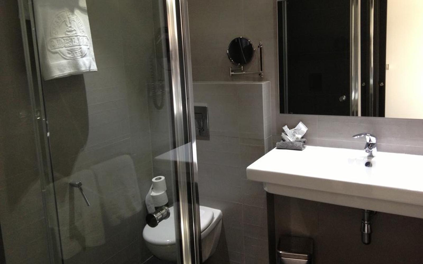 hotel-adelma 2562