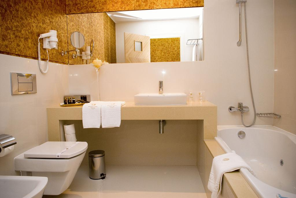 penafiel-park-hotel-spa 257