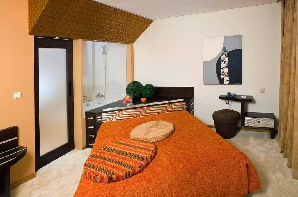 penafiel-park-hotel-spa 258