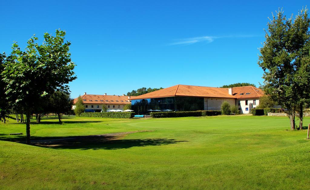 golf-balneario-augas-santas 2581