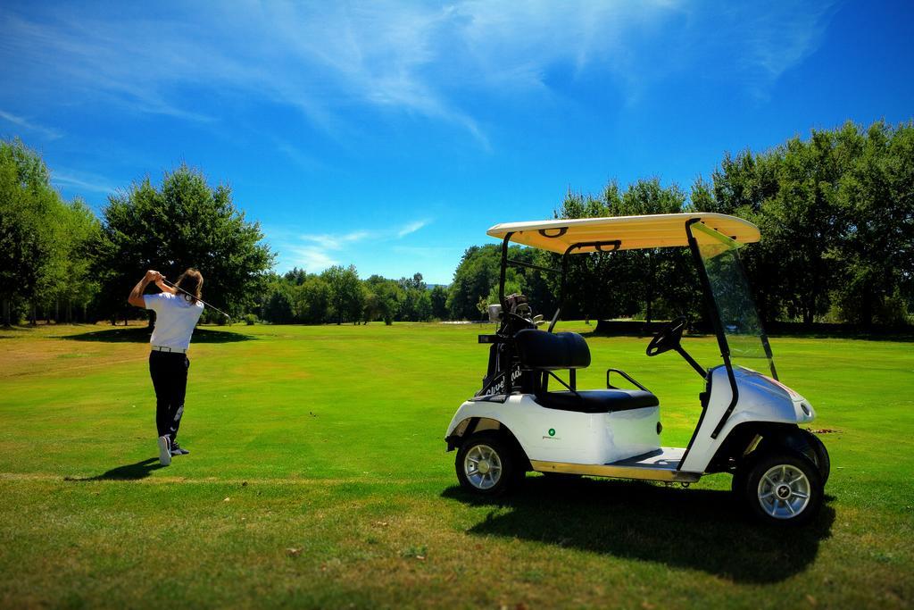 golf-balneario-augas-santas 2582