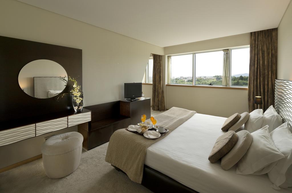 penafiel-park-hotel-spa 259