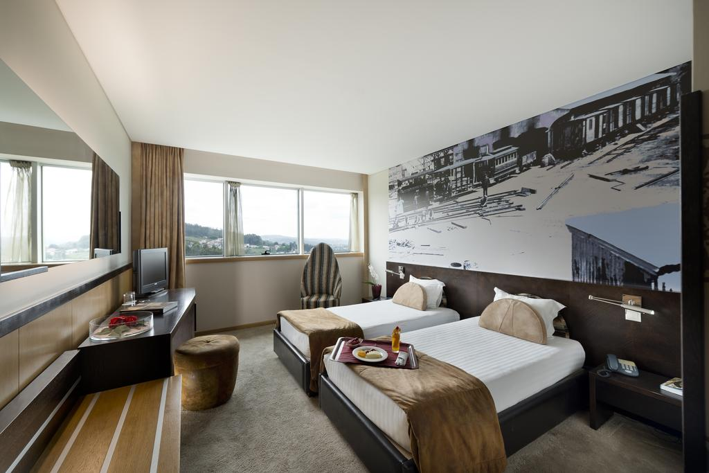 penafiel-park-hotel-spa 260