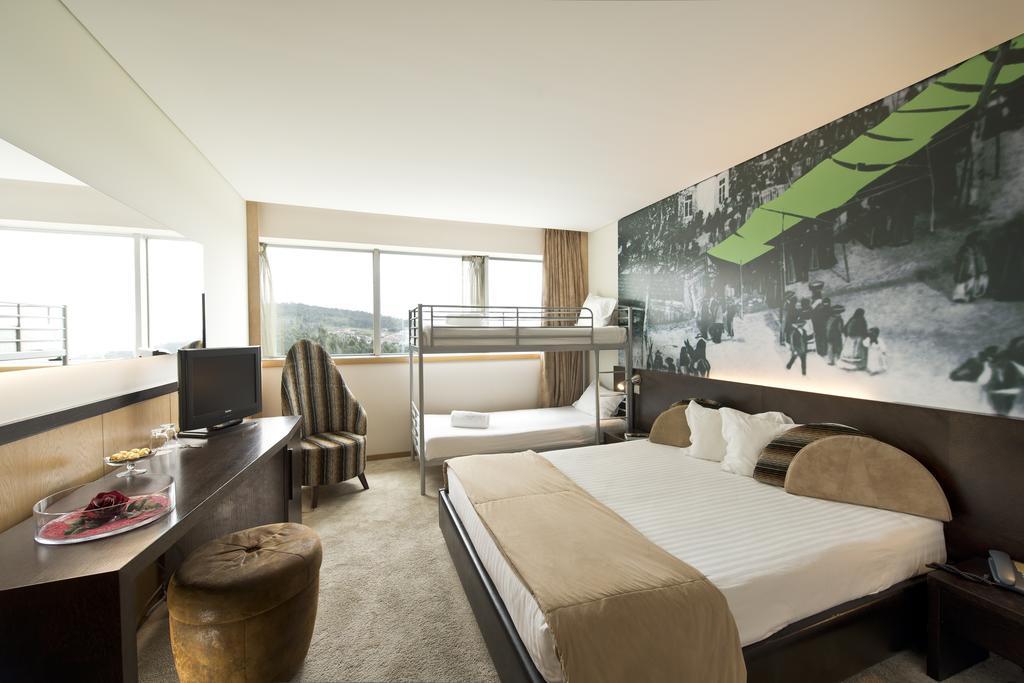 penafiel-park-hotel-spa 261