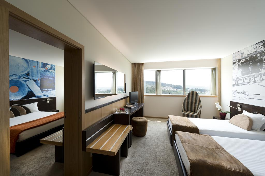 penafiel-park-hotel-spa 262