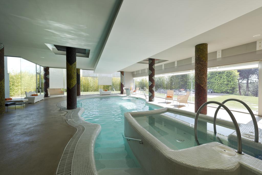 penafiel-park-hotel-spa 264