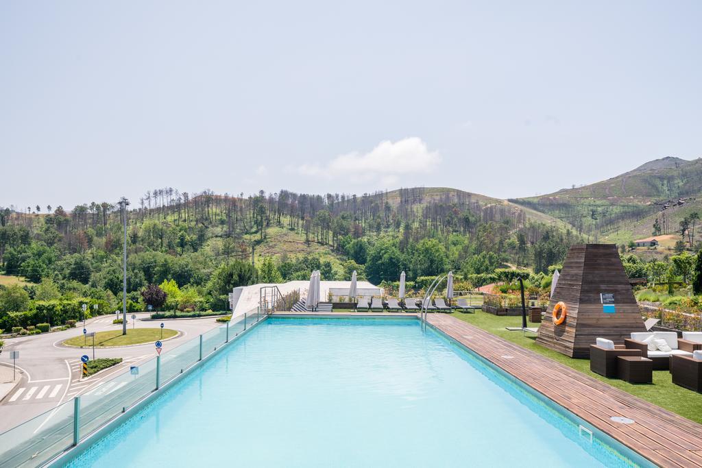 boticas-hotel-art-spa 2653