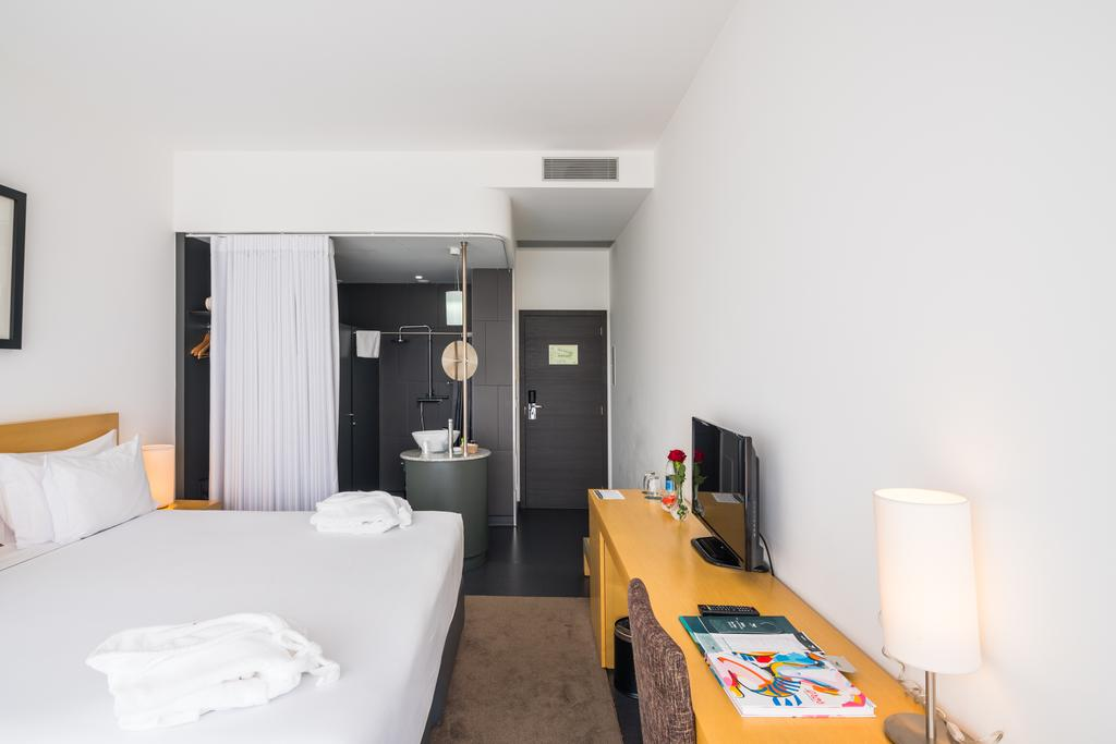 boticas-hotel-art-spa 2654