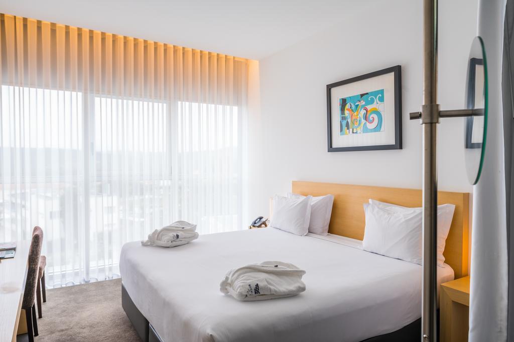 boticas-hotel-art-spa 2655