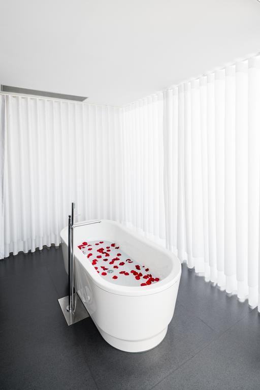 boticas-hotel-art-spa 2656