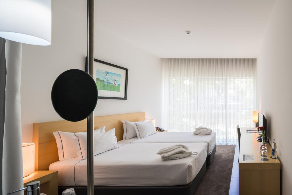 boticas-hotel-art-spa 2657