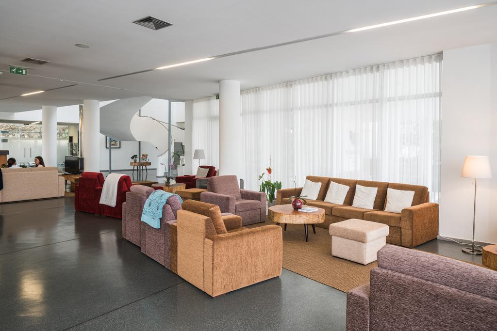 boticas-hotel-art-spa 2658