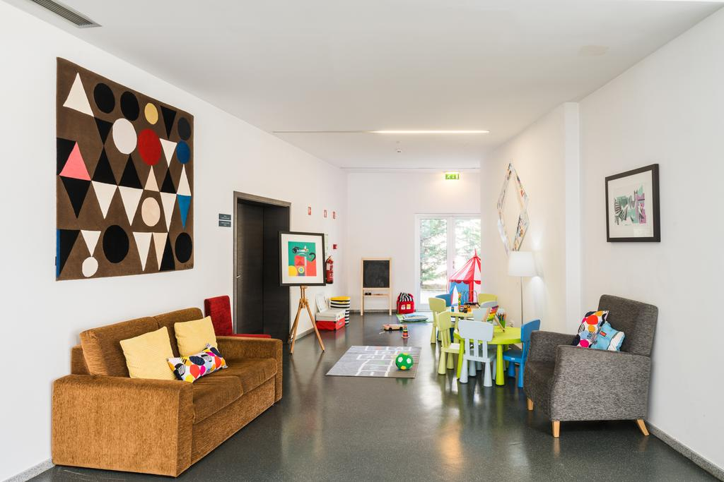 boticas-hotel-art-spa 2659