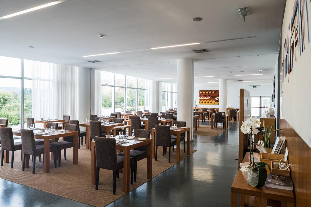 boticas-hotel-art-spa 2660
