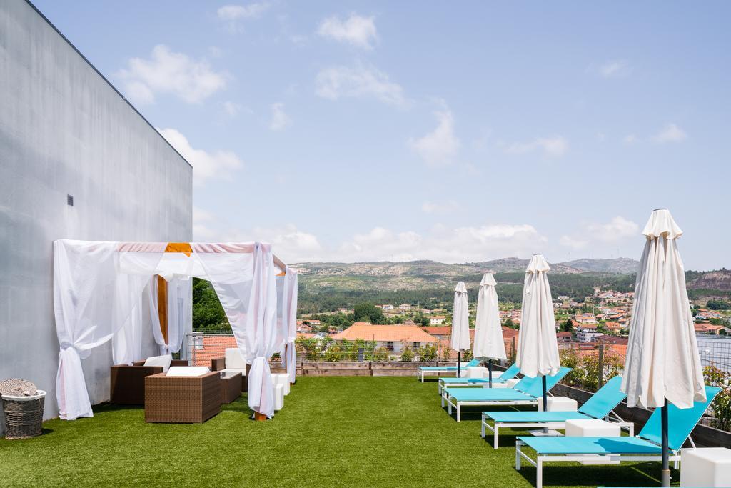 boticas-hotel-art-spa 2661