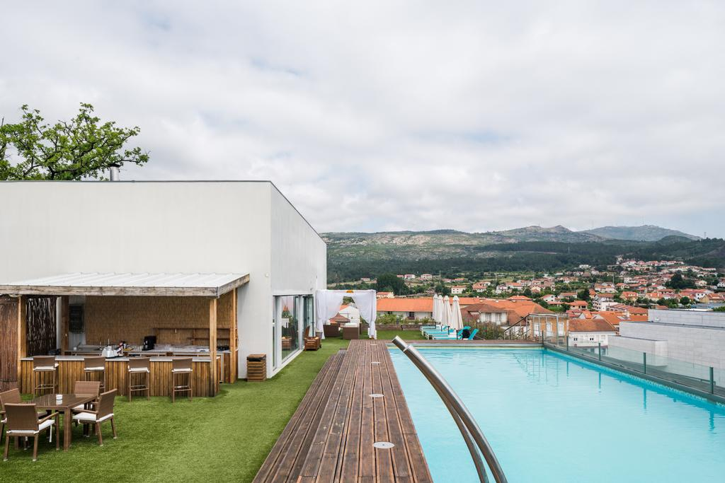 boticas-hotel-art-spa 2662