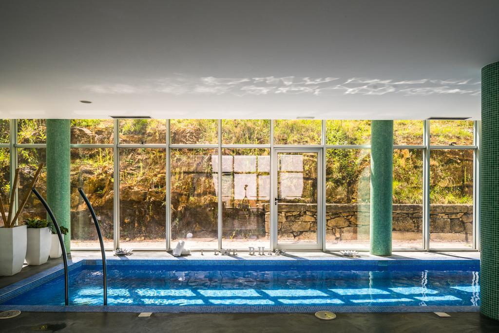 boticas-hotel-art-spa 2664