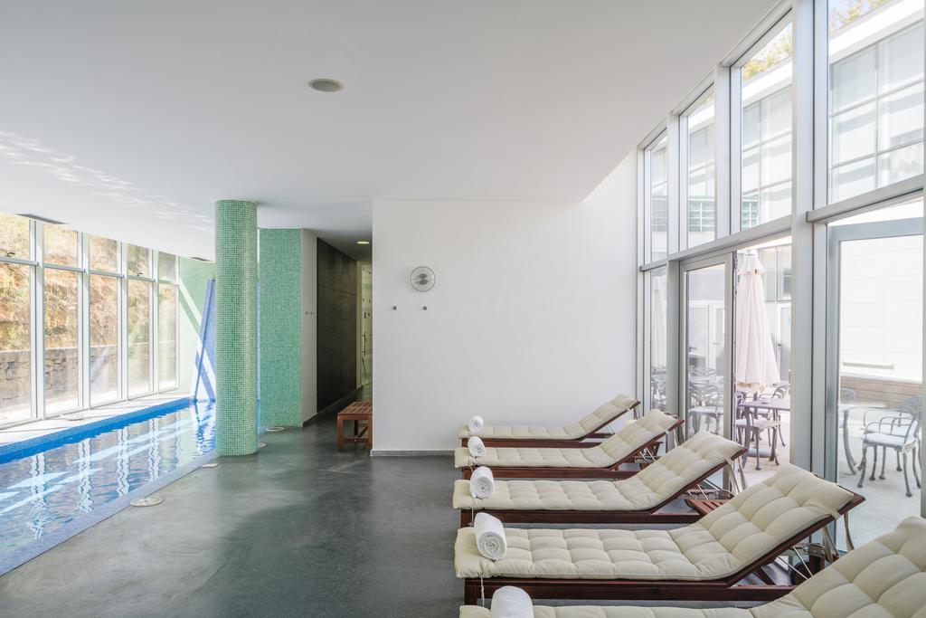 boticas-hotel-art-spa 2665