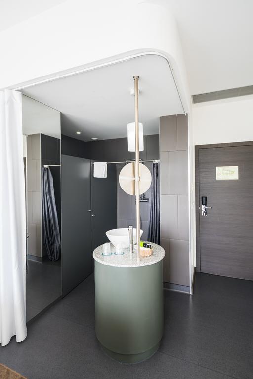 boticas-hotel-art-spa 2666
