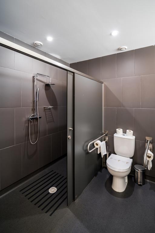 boticas-hotel-art-spa 2667