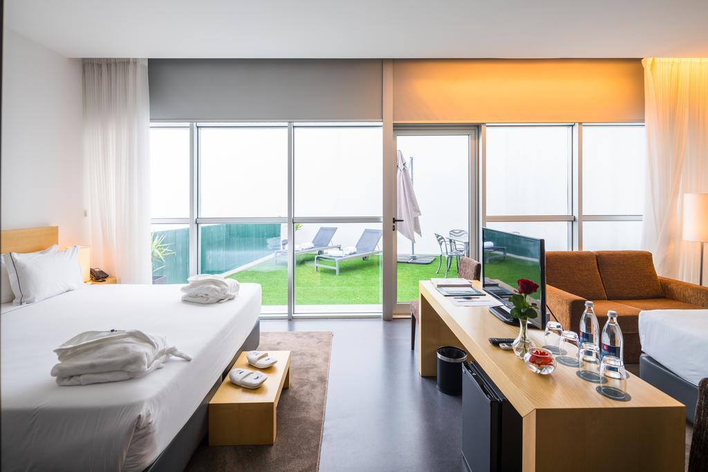 boticas-hotel-art-spa 2668