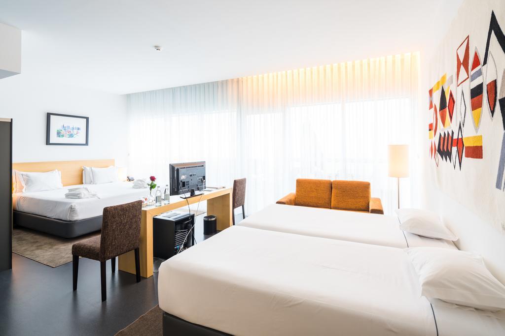 boticas-hotel-art-spa 2669