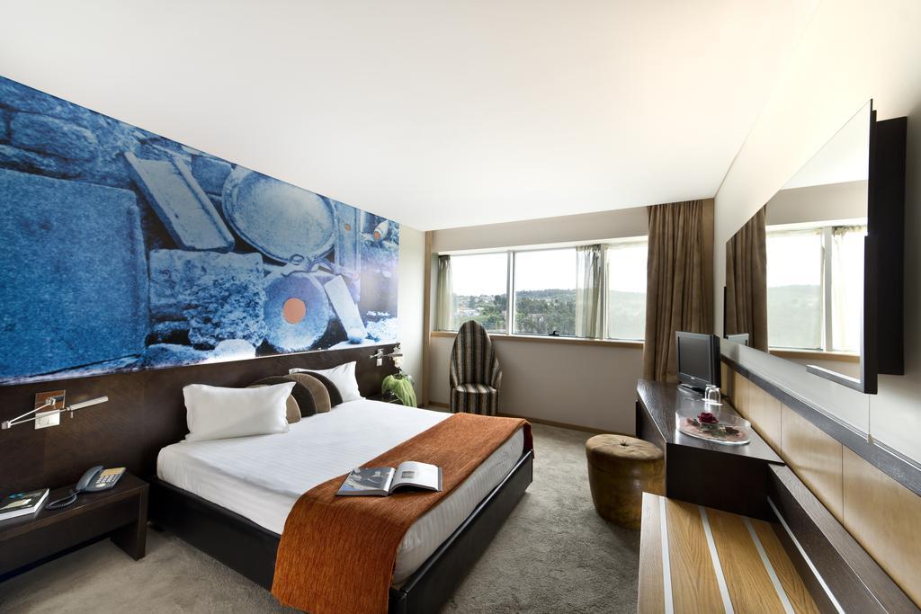 penafiel-park-hotel-spa 268