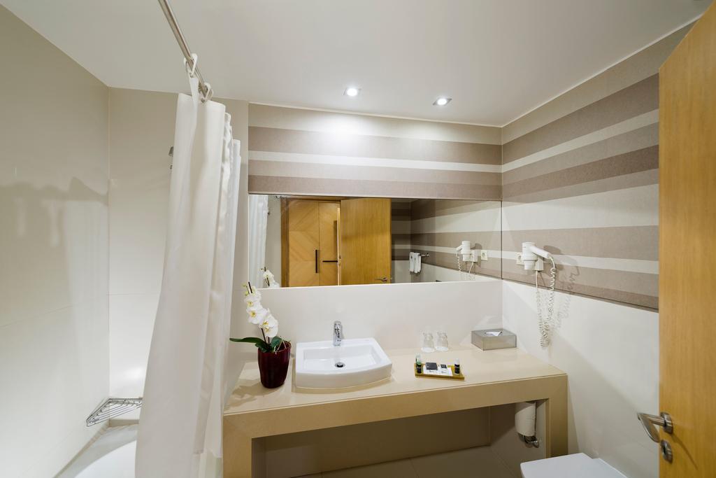 penafiel-park-hotel-spa 271