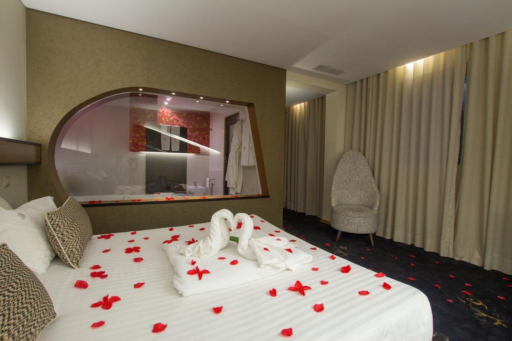 penafiel-park-hotel-spa 272